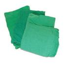 3 Star GHTR Towel Green Recycled 10LB BOX