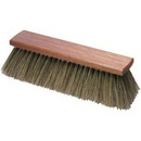 Silber Brush 610 Brush Pure Bristle 610 F 10in