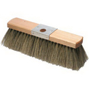 Silber Brush 216-35 Brush Pure Bristle 216 M 16in