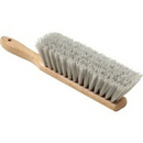 J.Racenstein 27508804 Screen Brush Soft