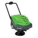 Pulex 464 SmartVac Sweeper 24in Eagle