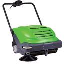 Pulex 664 SmartVac Sweeper 32in Eagle