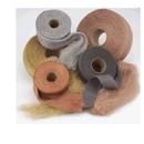 Global 164510 Bronze Wool Roll Fine 5lb (ea)