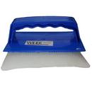 Wiljer 6053 Scrub Pad and Holder 4 x 6 Wiljer