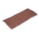 Global 283500 Bronze Wool Pad 4x9