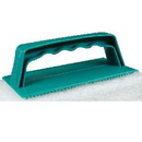 3 Star GRP1 Pad Scubber Holder 3x6 for Gripper