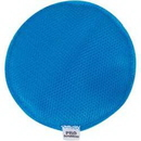 Pad Scrubbie Pro 05in Nylon