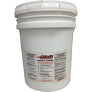 J.Racenstein SW2 Natural Luster 5 Gallon Pail