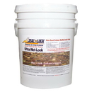 J.Racenstein UWL5 Ultra-Wet-Look 5 gallon pail