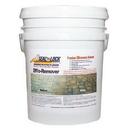 J.Racenstein Efflo-Remover 5 gallon Seal n Lock