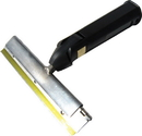 Sorbo 2199 Scraper Adjustable w/holster 6in
