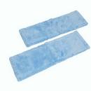 Ettore 78510 Microfiber replacement pad (2) Ettore