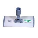 Unger PHH20 Aluminum Pad Holder 8in Euro Unger
