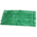Unger PHW20 Microfiber Wash Pad 8in Unger