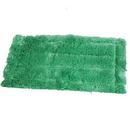 PHW20 Microfiber Wash Pad 8in