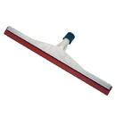 Pulex PXW21555 Floor Squeegee Mustic 22in Red Eagle