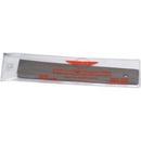 Ettore 2031 Blades 6in for HD Scraper (10) Ettore