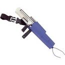 Pulex PORT0015-M Holster Tubex Blue Pulex