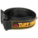 Madaco Safety Products TB-106M Tuff Belt High Strength Quick Rel Medium