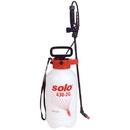 Solo 430-2G Pump Sprayer 2 Gal Chem Resistant Solo