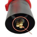 J.Racenstein Electrostatic BackPack 3 Nozzle Sprayer