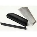 J.Racenstein 30178 Multi-Cut Blades (3) w/Anvil (1) Ronan