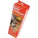 J.Racenstein 00612 Kit Gutter Cleaning (1)