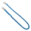 TWSC22 Nylon Safety Cord Blue