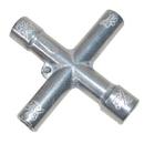J.Racenstein Four-Way Water Key (1)