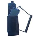 J.Racenstein CL10002 Smart Phone Lanyard w/ Pouch