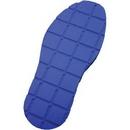 Korkers IA7040-XL Sole Composite Foam XL Korkers