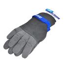 Glacier Gloves 802XL Gloves Glacier fleece neo w/curve WP (XL