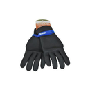 Glacier Gloves 802XXL Gloves Glacier fleece neo w/curve WP (XX