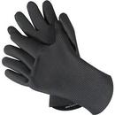 Glacier Gloves Gloves Icebay flecee neo WP (SM)