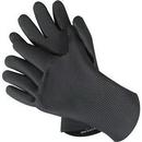 Glacier Gloves 813BKXL Gloves Icebay flecee neo WP (XL)