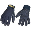 Youngstown 03-3450-80-M Gloves WinterPlus Med (Pair)