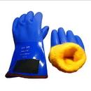 G-4500-XL Can Do Warm & Dry Glove XL