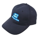 J.Racenstein i-2999 Hat Navy J.Racenstein