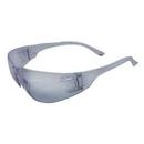 RAD64051206 Safety Glasses Gray w/Anti-Scratch Lens