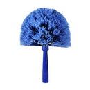 Ettore 48220 Brush Cobweb Ettore