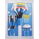 Ettore 48350 Bulb Changer Kit Ettore
