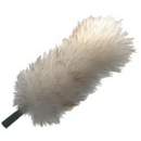 Unger LWDUO Duster Lambs Wool Unger
