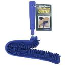Ettore 48212 Microswipe Ceiling Fan Duster