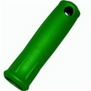 Unger 10868 Grip 2 Sect Unger
