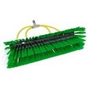 Unger NLR40 Brush nLite Radius 16in Green