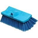 Mr. Longarm 0483 Brush BiLevel 10in Blue Soft FlowThru