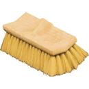 Mr. Longarm 0488 Brush BiLevel 10in Yellow Stiff FlowThru