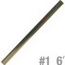 Tucker 6/#1 Pole #1 06ft Section NEW Tucker