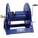 J.Racenstein 1125-4-200 Reel 200/300ft 3000psi Manual Cox