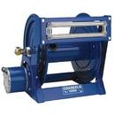 J.Racenstein 1125-4-200E Reel 200/300ft 5000psi Electric 12v Cox